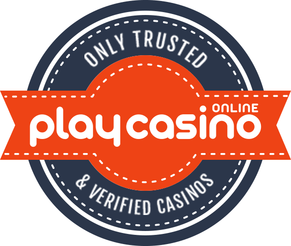Only Trusted & Verified Casinos