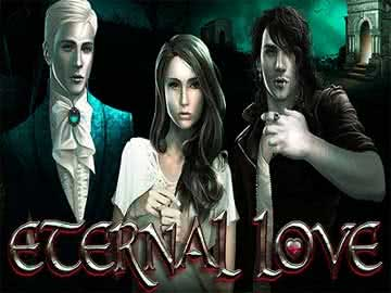 Eternal Love Slot