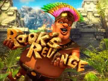 Rook's Revenge Slot