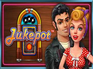 Jukepot Slot
