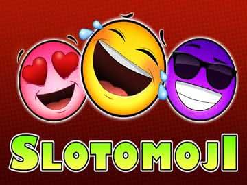 Slotomoji Slot