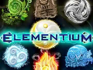elementium casino