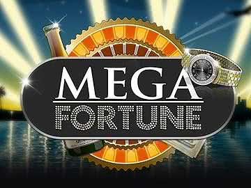 Play Mega Fortune Slot Free Or For Real Money Playcasinoonline Net