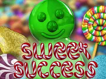 Sweet Success Slot