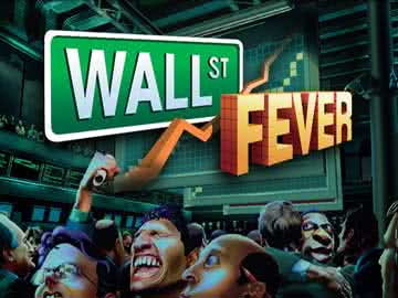 Wall Street Fever Slot