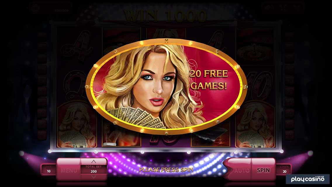 20 Free Games