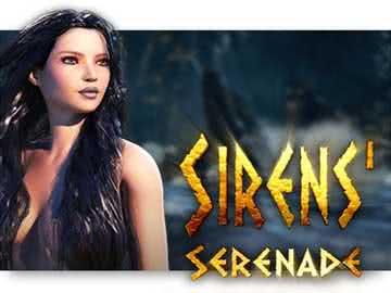 Sirens' Serenade Slot