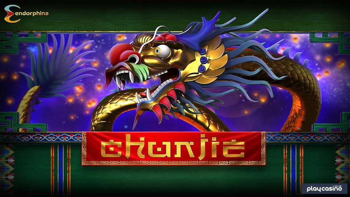Chunjie Slot