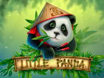 Spiele Little Panda - Video Slots Online